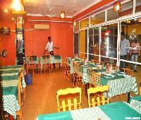 Amantran Hotel & Resorts