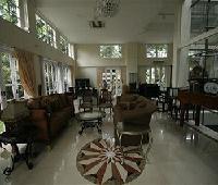 L Residence