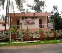Marayoor Tourist Home(40 Kms Away From Munnar)