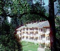 Hotel Beas Valley