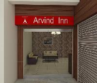 Arvind Inn