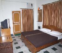 Hotel Priya.