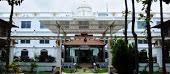 Jal Mahal Resort