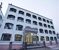 Rani Castle