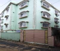 Alcove Serviced Apartments No. 5 in Ballygunge