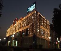 Skylon Hotel