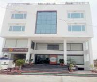 Hotel K International