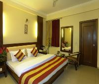 Hotel Sita International