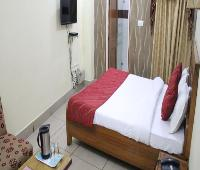 Hotel S P International