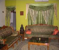 Indian Homestay