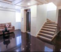 Hotel Ramchandra Ridge