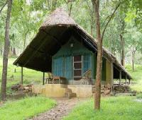 JLR - K Gudi Wilderness Camp