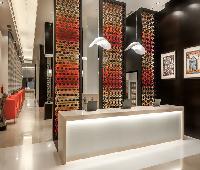 Hyatt Place, Udyog Vihar