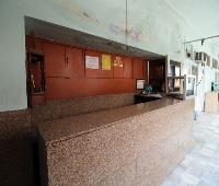 Hotel Dharam Lok