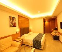 Chennai Le Palace