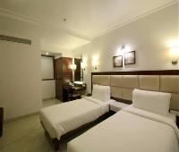 Hotel Better Home International