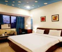 Hotel Shivoy
