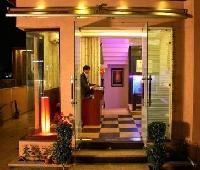 Callista Inn