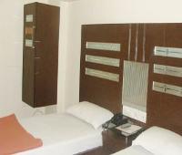 Hotel Neelkamal