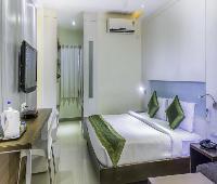 Hotel Treebo GN International