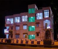 Megacity Inn