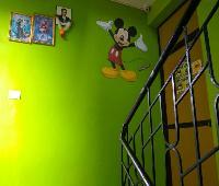 Benlig guest House
