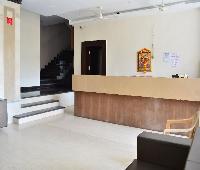 Hotel Maheshwari Avenue