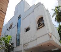 Lloyds Guest House, Krishna Street,T.Nagar