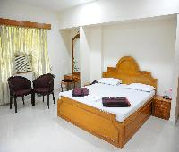 Lloyds Guest House, North Boag Road,T. Nagar