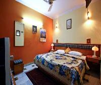 Sukoon Home Stay