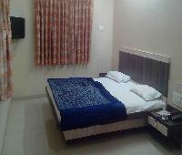 Hotel Amit Plaza