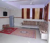 Hotel Shreenidhi