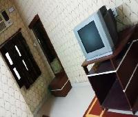 Murlidhar Guest house