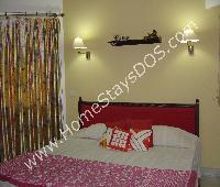 Beautiful clean and homely Bed & Breakfast in Delhi near popular tourist destinations