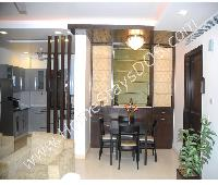 Luxurious Bed & Breakfast  Apartment in South delhi  Greater Kailash