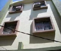 Swagath Guest House