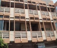 Hotel Sudha Lodge