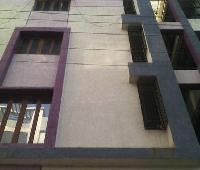 Koushik Residency