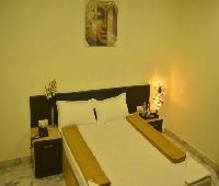 Arunachala Residency