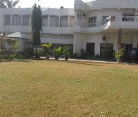Hotel Alankar Greens
