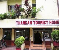 Thankam Tourist Home
