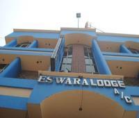 Eswar Lodge