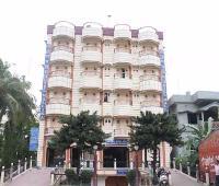 Hotel Mallika