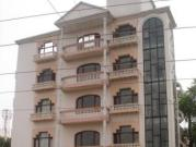 Hotel Skylark