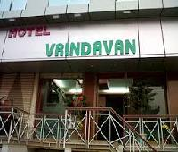 Vrindavan Hotel