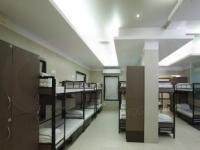 Jayaleela Dormitory Services