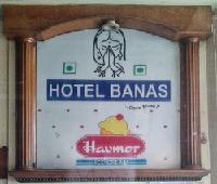 Hotel Banas