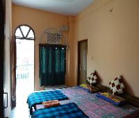 Sandhya Guest House