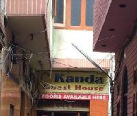 Kanda Guest House