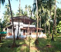 Suragi Homestay